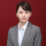 4月スタートの水曜ドラマ『ハケンの品格』に出演する山本舞香 (C)日本テレビ