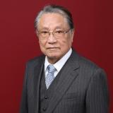 4月スタートの水曜ドラマ『ハケンの品格』に出演する伊東四朗(C)日本テレビ