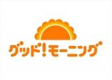 松尾由美子アナウンサーは出産準備のため番組を卒業(C)テレビ朝日