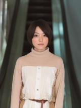 『アニ×パラ〜あなたのヒーローは誰ですか〜』Episode9「ボッチャ×ひうらさとる(ホタルノヒカリ)」花澤香菜が声の出演