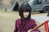 映画『屍人荘の殺人』の場面カット(C)2019「屍人荘の殺人」製作委員会