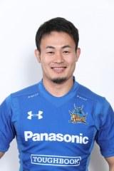福岡ソフトバンクホークスの開幕戦始球式に福岡堅樹選手が務めることを発表