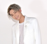 JO1・川尻蓮 (C)ORICON NewS inc.