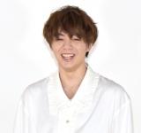 JO1・鶴房汐恩 (C)ORICON NewS inc.