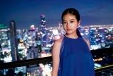 『今田美桜写真集 ラストショット』(講談社)特典ポストカード(3) 撮影=三宮幹史