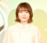 花澤香菜、失恋で髪切る女子に理解
