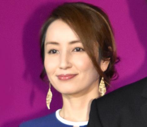 亜希子 整形 矢田