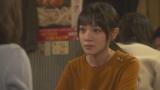 """日本テレビの""""シンドラ""""枠『やめるときも、すこやかなるときも』(毎週月曜 深0:59※関東ローカル)第8話より奈緒"""
