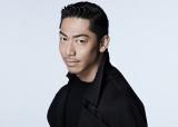 YouTubeチャンネル「LDH JAPANチャンネル」で所属アーティストのライブ映像を無料公開=EXILE AKIRA