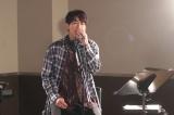 FCイベント中止を受けてスタジオライブ生配信を実施したDEAN FUJIOKA