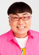 『日本昔ばなし よみきかせシリーズ』をホリプロ公式YouTubeチャンネルにて開放