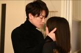 ラブコメ人気が止まらない!『恋はつづくよどこまでも』第9話(C)TBS