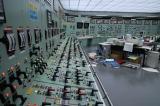 中央制御室=映画『Fukushima 50』(C)2020『Fukushima 50』製作委員会
