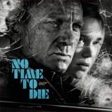 『007』最新作、公開日は11・20