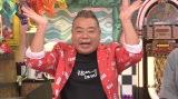 3月13日放送、『出川のWHY?』第2弾が放送される出川哲朗(写真は前回のもの)(C)テレビ朝日