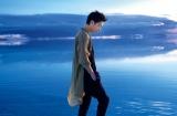 佐藤健写真集+DVDブック『X(ten)』(ワニブックス/2016年9月12日発売)より 撮影/黒瀬康之