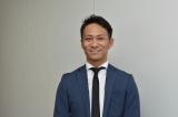 USEN ICT Solutions 事業企画統括部 オフィスデザイン部 部長 野村大河氏