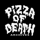 PIZZA OF DEATH、映像作品を配信