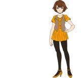 エンドロシ (C)Tower of God Animation Partners (C) SIU