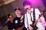 19歳のシンガー・ソングライター Maica_n(マイカ)