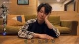 佐藤健出演のNTTドコモ「5G」CMソングに起用されたKing Gnu「Flash!!!」