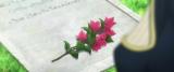 『ヴァイオレット・エヴァーガーデン』の場面カット(C)暁佳奈・京都アニメーション/ヴァイオレット・エヴァーガーデン製作委員会