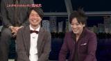 """""""優しいツッコミ""""で2019年のMー1グランプリで3位になったぺこぱ(C)NHK"""