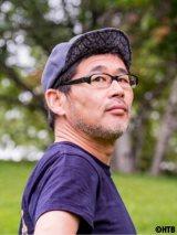 藤村忠寿ディレクター『ちょっと聞いてよ!藤村センパイ』HTBで3月23日放送