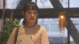 """日本テレビの""""シンドラ""""枠『やめるときも、すこやかなるときも』(毎週月曜 深0:59※関東ローカル)第10話より奈緒 (C)日本テレビ"""