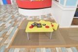 新「ポケんち」に集まろう!=テレビ東京系『ポケモンの家あつまる?』リニューアル(C)TV Tokyo・Pokemon・ShoPro(C)Nintendo・Creatures・GAME FREAK・TV Tokyo・ShoPro・JR Kikaku (C)Pokemon