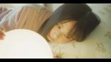 乃木坂46 25thシングル「しあわせの保護色」特典映像 佐藤璃果『ECLIPSE』