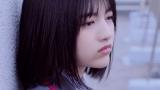乃木坂46  25thシングル「しあわせの保護色」特典映像 林瑠奈『林、林をおえよ!』