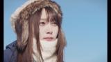 乃木坂46  25thシングル「しあわせの保護色」特典映像 弓木奈於『弓木のいただき』