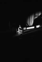 『N.HOOLYWOOD COMPILE IN NEWYORK COLLECTION』を4月3日に配信すると発表した常田大希 Photo by Yuta Kawanishi