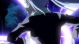 テレビアニメ『転生したらスライムだった件』第2期 (C)川上泰樹・伏瀬・講談社/転スラ製作委員会
