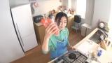 松雪泰子、料理の実力をTV初披露