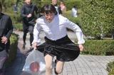 金曜ナイトドラマ『家政夫のミタゾノ』(4月24日スタート)(C)テレビ朝日