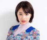 広瀬すず photo:松ノ下聖司 (C)oricon ME inc.