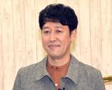 AbemaTVの新番組『さよならプロポーズ シーズン2』の合同取材に参加した小籔千豊 (C)ORICON NewS inc.