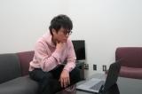 YouTubeやSNSを通して音楽を届ける岡野昭仁