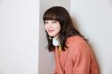 31日公開のジョージア新商品「ラテニスタ」のCMに出演している小松菜奈(C)oricon ME inc.