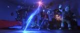 『2分の1の魔法』メインカット(C)2020 Disney/Pixar. All Rights Reserved.