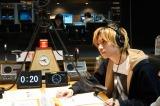 ジム・ジャームッシュ監督の最新映画『デッド・ドント・ダイ』の公開を記念して、尾崎世界観が監督インタビュー(C)TBSラジオ