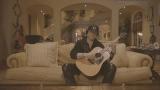 BS1で『ザ・ヒューマン「誇り高き悪魔 ジーン・シモンズ」』3月28日放送(C)NHK