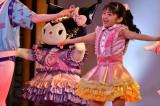 エンディング曲イメージ=新番組『ファンファンキティ!』4月6日スタート(C)1976,1990, 2001, 2005, 2020 SANRIO CO., LTD. TOKYO JAPAN