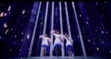 11歳の小学生・Hirotoさんのアイデアで「Challenger」MVを制作したPerfume