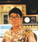NHK福岡開局90年記念ソング「好いとっと」の編曲を担当した亀田誠治