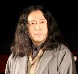 映画『劇場』完成記念イベントに出席した又吉直樹 (C)ORICON NewS inc.