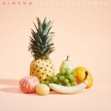 あいみょんの10枚目シングルとしてもリリースされる「裸の心」