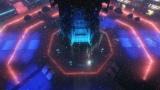 劇場版『PSYCHO-PASS サイコパス 3 FIRST INSPECTOR』の場面カット(C)サイコパス製作委員会